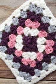 Crochet Humor Granny Squares Knitting And Crocheting - Crochet Humor Granny Squ. Crochet Humor Granny Squares Knitting And Crocheting – Crochet Humor Granny Squares Knitting And Crochet Ripple Blanket, Granny Square Blanket, Crochet Square Patterns, Crochet Blocks, Yarn Projects, Crochet Projects, Granny Square Projects, Crochet Humor, Funny Crochet