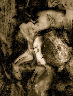 Photography - Josephine Sacabo