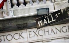 Viaggio a New York alla scoperta di Wall Street #wallstreet #viaggipo