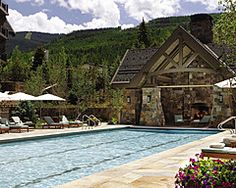 This entry was posted in Entertainment, Hotels, Luxury, Tourism, Travel, Travel Services, Travelers and tagged Apres Sun, Flame Restaurant, Ford Amphitheater, Four Seasons Resort and Residences Vail, Mark Herron. Bookmark the permalink. Edit