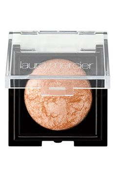 Laura Mercier Baked Eye Color available at #Nordstrom