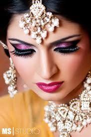Risultati immagini per indian bride