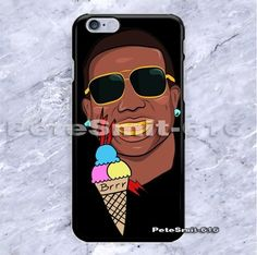 Ice Cream Tattoo Poster Man Cover Case High Quality For iPhone 7/7 Plus #UnbrandedGeneric #New #Hot #Rare #iPhone #Case #Cover #Best #Design #Movie #Disney #Katespade #Ktm #Coach #Adidas #Sport #Otomotive #Music #Band #Artis #Actor #Cheap #iPhone7 iPhone7plus #iPhone6s #iPhone6splus #iPhone5 #iPhone4 #Luxury #Elegant #Awesome #Electronic #Gadget #Trending #Best #selling #Gift #Accessories #Fashion #Style #Women #Men #Birth #Custom #Mobile #Smartphone #Love #Amazing #Girl #Boy #Beautiful…