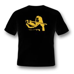 "Camiseta Mamba Negra ""Kill Bill"""