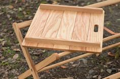 Camping Table - Camping Made Simple - Try These Proven Tips Camping Uk, Camping Table, Best Camping Gear, Camping Guide, Outdoor Camping, Camping Hacks, Camping Ideas, Camping Stuff, Top Furniture Stores