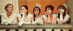 """Pride and Prejudice and """"Universally Acknowledged"""" """"Truths"""""""