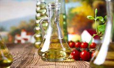 Kleine Warenkunde in Sachen Olivenöl: Was bedeutet eigentlich extra vergine, nativ und Co?