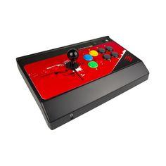 Mad Catz Arcade FightStick™ PRO for Xbox 360®