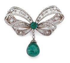 Importants bijoux - Vente N° 1988 - Lot N° 139 | Artcurial | Briest - Poulain - F. Tajan
