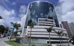 LC CORPORATE GREEN TOWER Conjunto/Sala Comercial, 27,24 m2 área útil, 27,24 m2 área total A partir de: R$ 414.000,00 Código do imóvel: L1