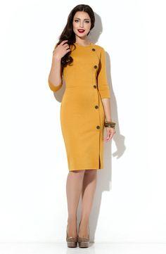 платье-футляр с рельефными швами - Поиск в Google