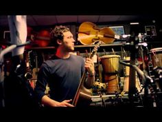 Phillip Phillips - Home - YouTube