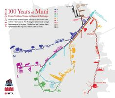 13 Best Transit Maps images in 2014 | Maps, Blue prints, Cards
