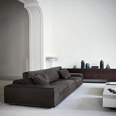 MONSIEUR SOFA   Designer Sofas From Baxter ✓ All Information ✓  High Resolution Images ✓ CADs ✓ Catalogues ✓ Contact Information ✓ Find  Your.