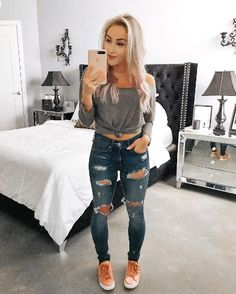 What the Athleisure trend is and how you can rock it Fall Outfits, Summer Outfits, Casual Outfits, Cute Outfits, Fashion Outfits, Fashion Tips, Fashion Trends, Beautiful Outfits, Girly Outfits