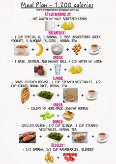 Plan: calories (summer) - The Spirit Diary Diet Recipes , . Meal Plan: calories (summer) - The Spirit Diary Diet Recipes , Meal Plan: calories (summer) - The Spirit Diary Diet Recipes , 1000 Calories, 1000 Calorie Diets, 1200 Calorie Meal Plan, 100 Calorie Snacks, Healthy Low Calorie Breakfast, 1200 Calorie Diet Menu, Healthy Breakfast Recipes For Weight Loss, Low Carb Meal Plan, Diet Snacks