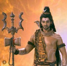 Kali Shiva, Kali Puja, Shiva Art, Shiva Shakti, Lord Shiva, La Tattoo, Shiva Tattoo, Kali Statue, Lord Mahadev