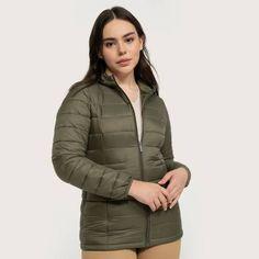 Newport mujer - Falabella.com Newport, Parka, Winter Jackets, Fashion, Zapatos, Women, Winter Coats, Moda, Winter Vest Outfits