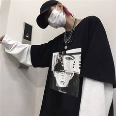 Cute Easy Outfits For School, Cute Comfy Outfits, Simple Outfits, Cool Outfits, Fashion Outfits, Aesthetic Grunge Outfit, Aesthetic Clothes, Style Streetwear, Streetwear Fashion