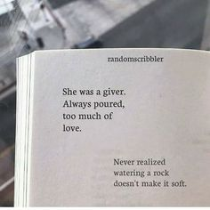 Love Quotes Selflove Loveyourself L Quotes - Love Quotes - Marecipe Motivacional Quotes, Cute Quotes, Words Quotes, Wise Words, Qoutes, Giver Quotes, Big Heart Quotes, Love Sayings, Longing Quotes