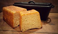 Toast+selber+machen+–+Rezept+für+selbstgebackenes+Toastbrot