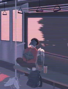 "Chill music snipp£t-""😣😣🖤 Aesthetic Movies, Night Aesthetic, Music Aesthetic, Aesthetic Videos, Aesthetic Backgrounds, Aesthetic Anime, Aesthetic Pictures, Anime Wallpaper Live, Anime Scenery Wallpaper"