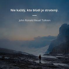 Tolkien, Ronaldo, Interview, Fantasy, Thoughts, Fantasy Books, Fantasia, Ideas