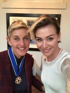 Tweets con contenido multimedia de Ellen DeGeneres (@TheEllenShow) | Twitter