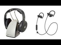 Best Wireless Over Ear headphones - Best Bluetooth Headphones Reviews 2016 - Best sound on Amazon: http://www.amazon.com/dp/B015MQEF2K - http://gadgets.tronnixx.com/uncategorized/best-wireless-over-ear-headphones-best-bluetooth-headphones-reviews-2016/
