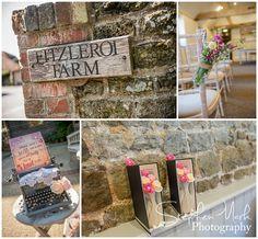 Wedding-Photography-Fitzleroi-barn-004