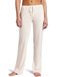 Tommy Hilfiger Women's Knit Sleep Pant for $48.00