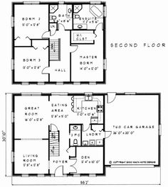 Bordeaux 50 unit floor plans multi dwelling house plans for Nauta home designs