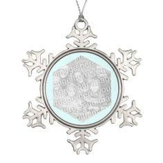 =>quality product          Light Cyan Hexagon Photo Border Ornaments           Light Cyan Hexagon Photo Border Ornaments Yes I can say you are on right site we just collected best shopping store that haveThis Deals          Light Cyan Hexagon Photo Border Ornaments lowest price Fast Shippin...Cleck See More >>> http://www.zazzle.com/light_cyan_hexagon_photo_border_ornaments-256019768148714355?rf=238627982471231924&zbar=1&tc=terrest