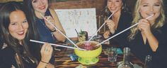 6 Tropical Tiki Bars In Toronto You Need To Try This Summer featured image Car Part Furniture, Room Furniture Design, Automotive Furniture, Automotive Decor, Modern Furniture, Toronto Photography, Tiki Bars, Cigar Room, Beer Taps