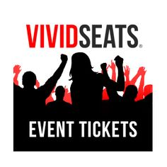 VividSeats : $10 off any order  http://www.mybargainbuddy.com/vividseats-10-off-any-order