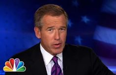 Brian Williams apologizes admits he lied was not shot down during the Iraq War http://www.examiner.com/article/brian-williams-apologizes-admits-he-lied-was-not-shot-down-during-the-iraq-war