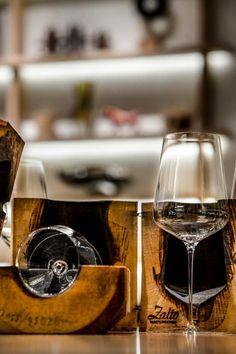 Aldo Sohn Wine Bar - NYC