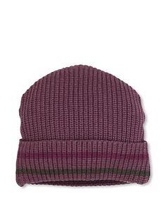 new york 6ff73 99679 60% OFF TroiZenfantS Boy s Knit Ski Hat (Mauve)