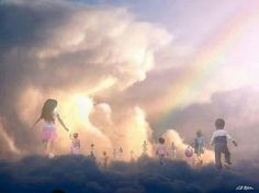 In Loving Memory… A Tribute to the Children & Families of the Connecticut School Tragedy Infant Loss Awareness, Pregnancy And Infant Loss, Child Loss, Angels In Heaven, Heavenly Angels, In Loving Memory, Heavenly Father, Jesus Loves, Life Is Beautiful