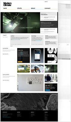 web web web