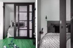 Home Decor Ideas Curtains .Home Decor Ideas Curtains