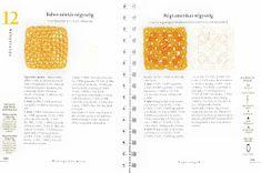 Horgolásról csak magyarul.: BETTY BARNDEN A HORGOLÁS BIBLIÁJA (LETÖLTHETŐ AZ EGÉSZ KÖNYV) Crochet, Wallpaper, Words, Stitches, Google, Amigurumi, Bible, Tricot, Stitching