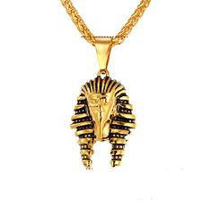 Which you like of Pharaoh Pendant Necklace?  Get your at 50% OFF! ✅FREE SHIPPING worldwide ✅Money back guarantee   #jewelrydesign #jewelrydesigner #necklace #style #styleblogger #stylist #fashionstyle #fashionista #fashionblogger #silver925 #silverjewelry #silvernacklace #trendy #ontrend #unisexsilverjewellery #unisexjewelry #unisexnecklace #menjewelry #mennecklace #menaccessories #accessories #unisexaccessories #instadaily #instalook #blackandwhite #photooftheday