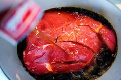 Drip Beef, Two Ways | The Pioneer Woman Cooks | Ree Drummond