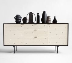 Moving Mountains, from Sight Unseen's 2014 American Design Hot List