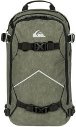OXYDIZED PRO Rucksack 2016 forest night