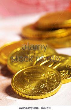 10 Euro Cent Coin Stock Photos & 10 Euro Cent Coin Stock Images - Alamy
