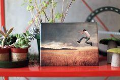 Site permite a impressão de fotos em azulejos | bim.bon