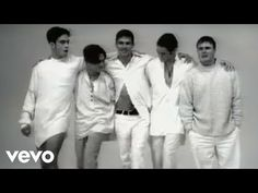 Take That - Never Forget Number One 5 Aug 1995 3 weeks No 1 Anthemic track that coincided with the departure of Robbie Williams. Gary's last song for the band. Bmg Music, Music Songs, Take That Never Forget, Choir Dresses, Gary Barlow, Number One Hits, Robbie Williams, Album, Shows