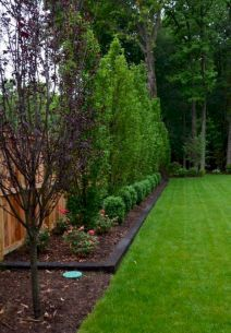 06 Fresh and Beautiful Backyard Landscaping Ideas on a Budget